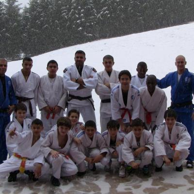 Ski 2011 02