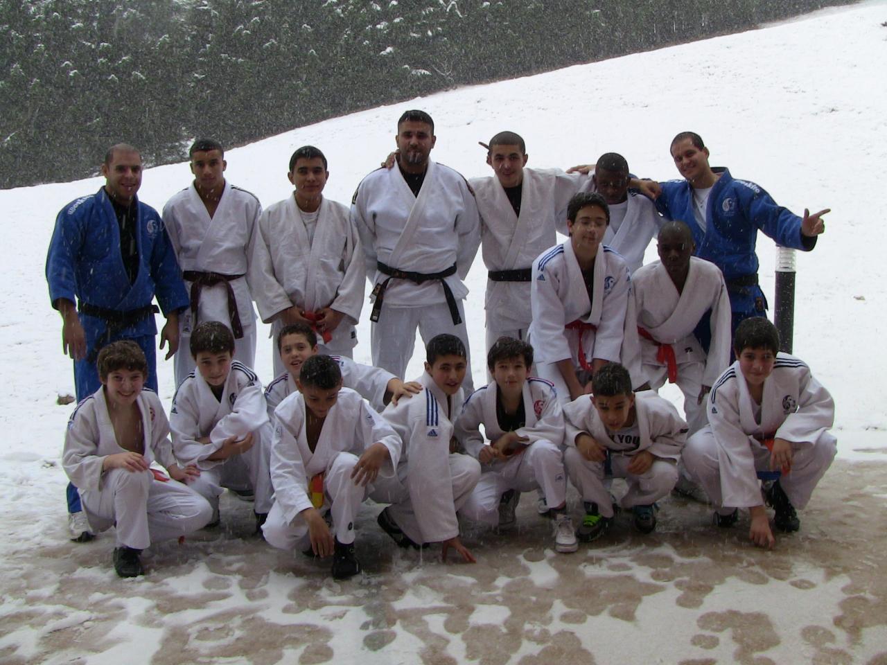 Ski 2011 01