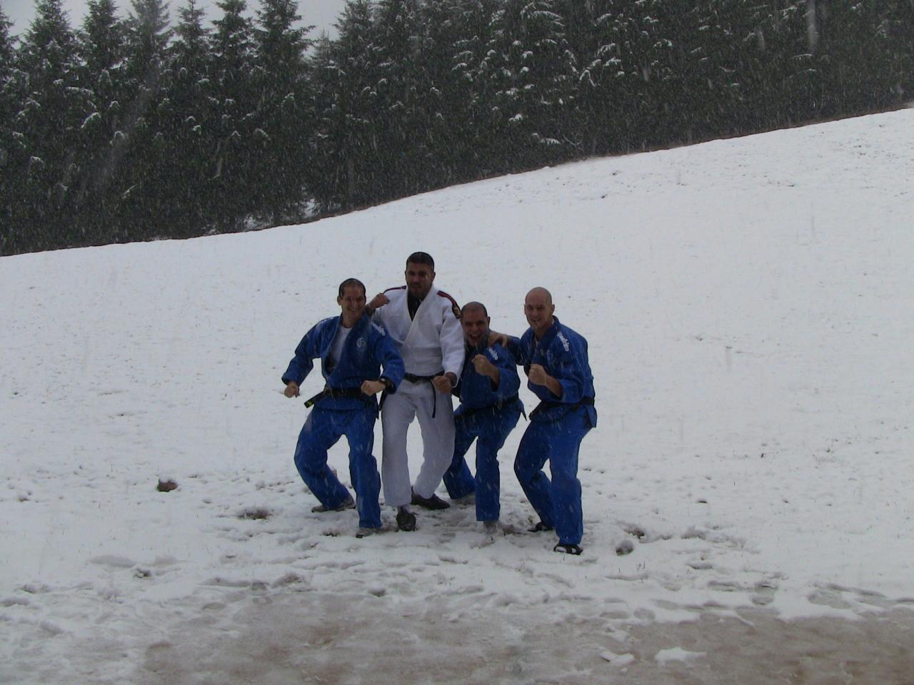 Ski 2011 03