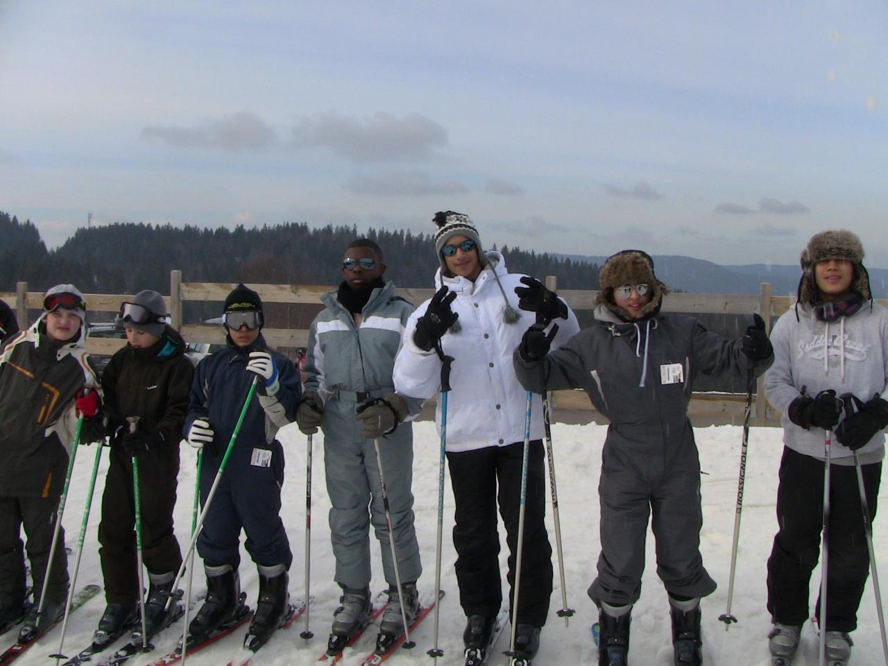 Ski 2011 04