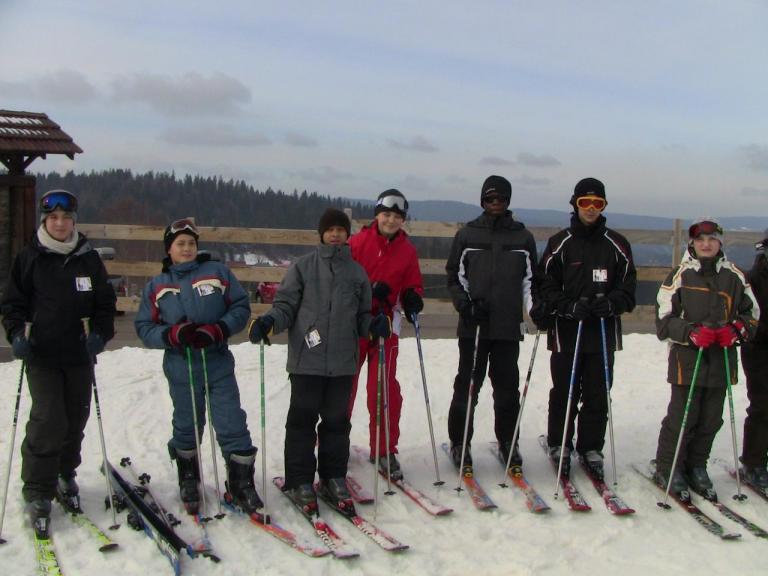 Ski 2011 05