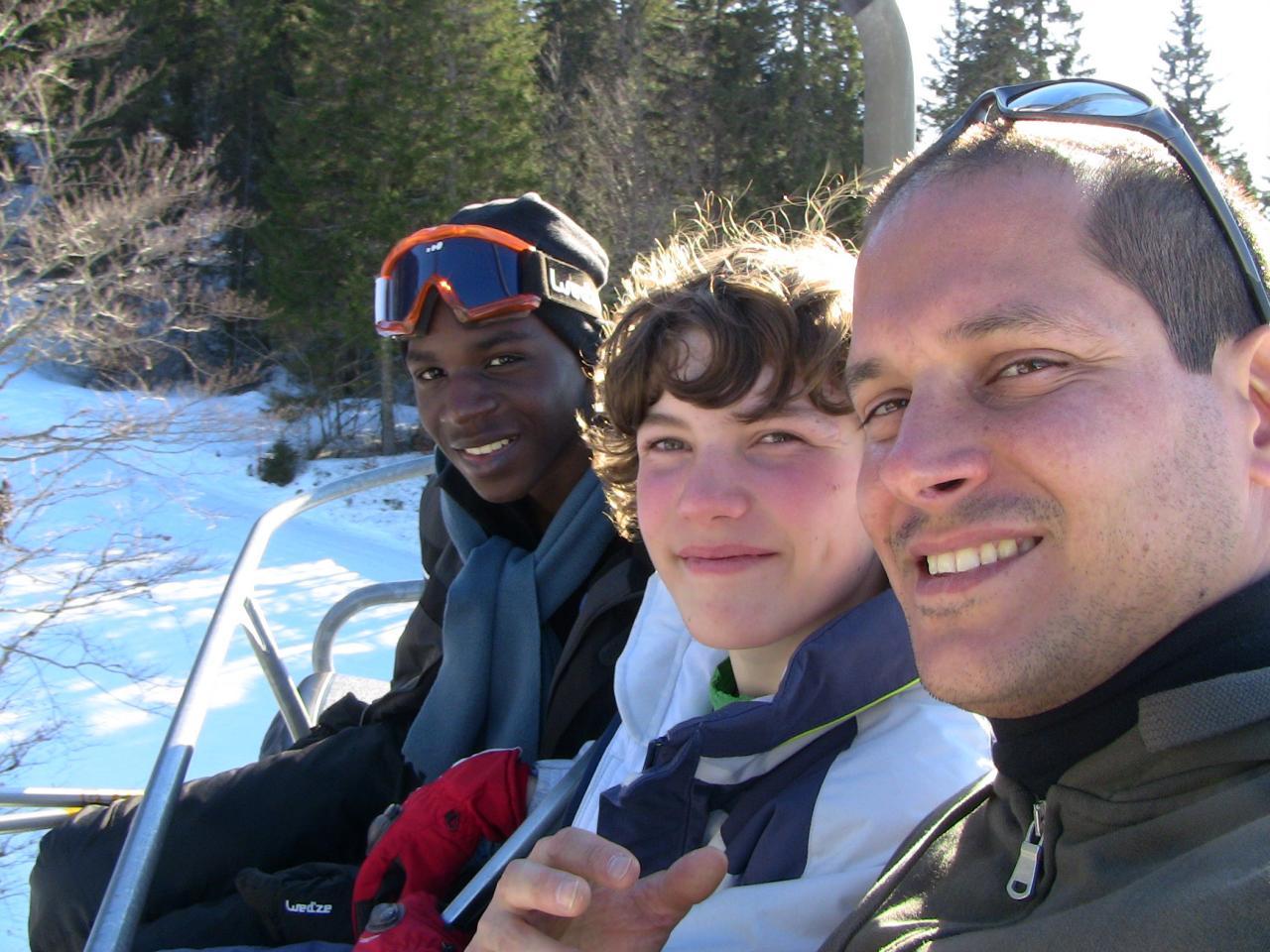 Ski 2012 10