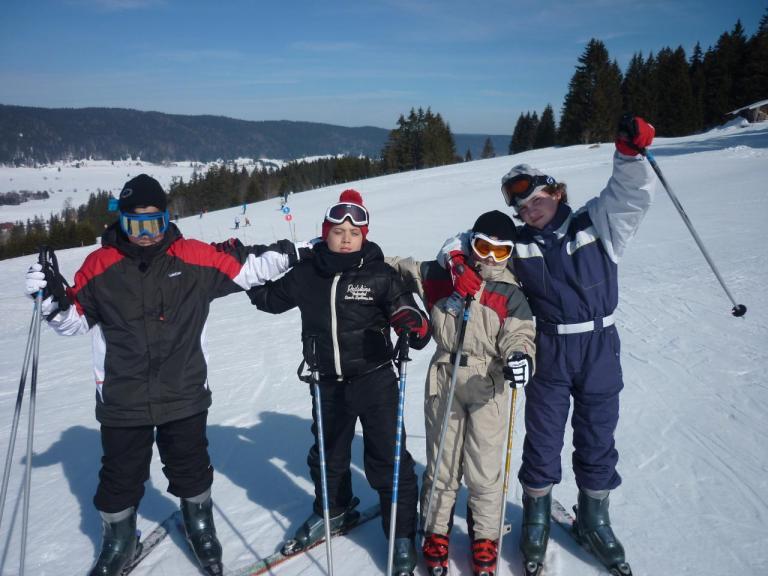 Ski 2012 09