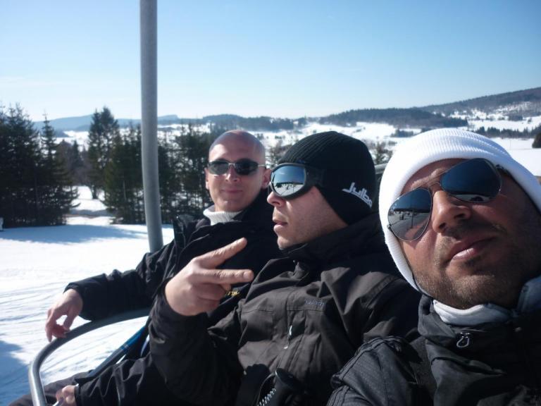 Ski 2012 11