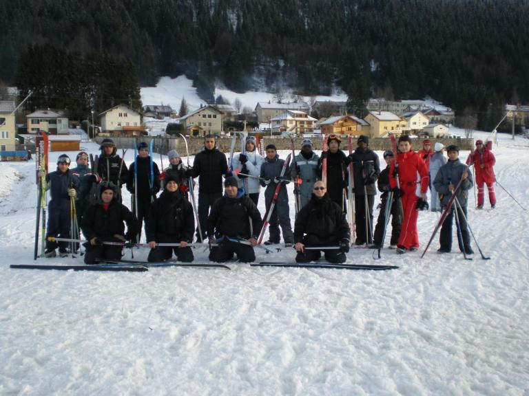 Ski 2011 06
