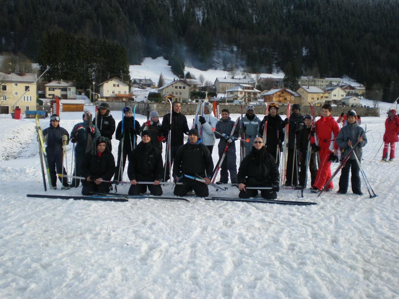 Ski 2011 07