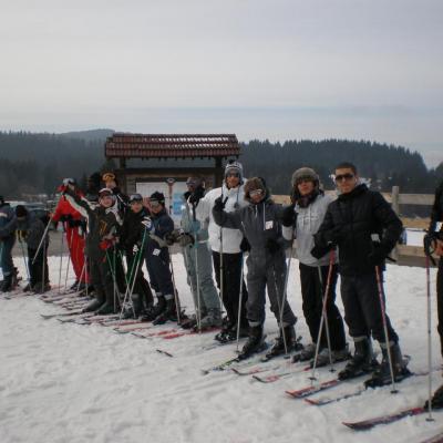Ski 2011 08