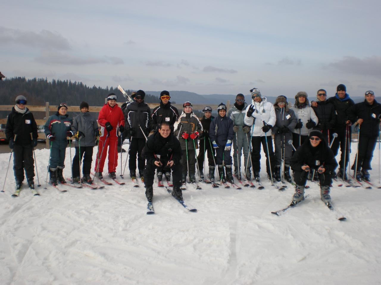 Ski 2011 10