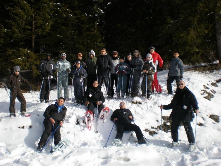 Ski 2011 09