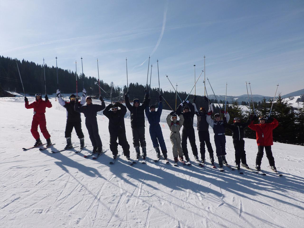 Ski 2012 03