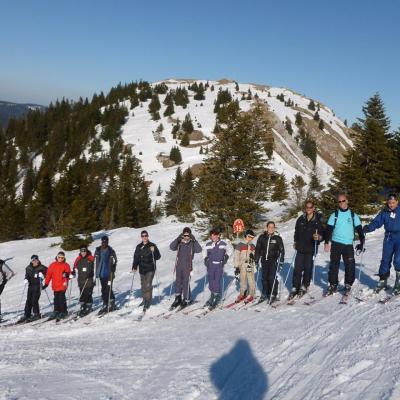 Ski 2012 14