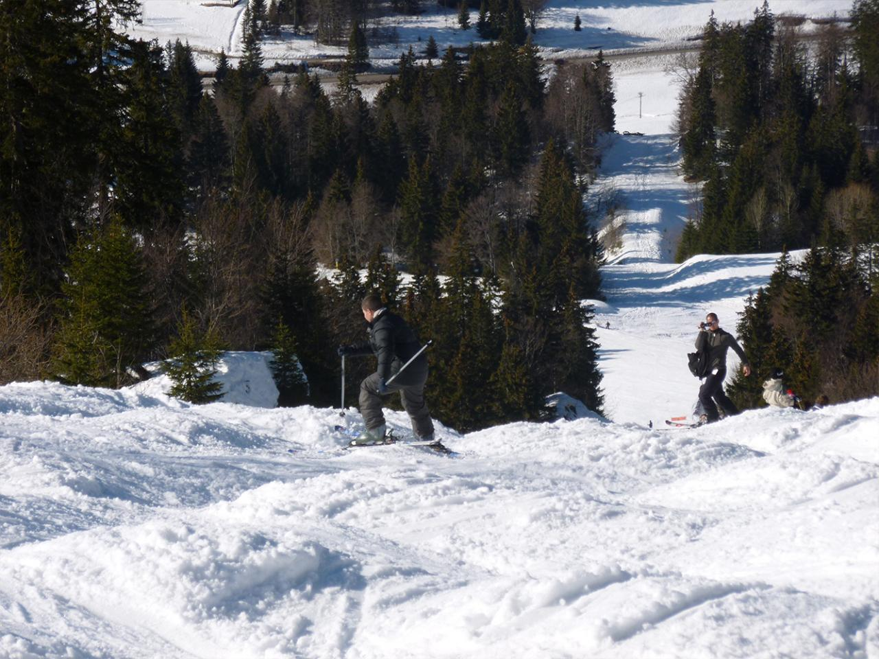 Ski 2012 16