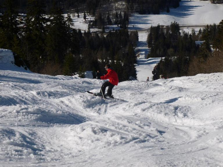 Ski 2012 17
