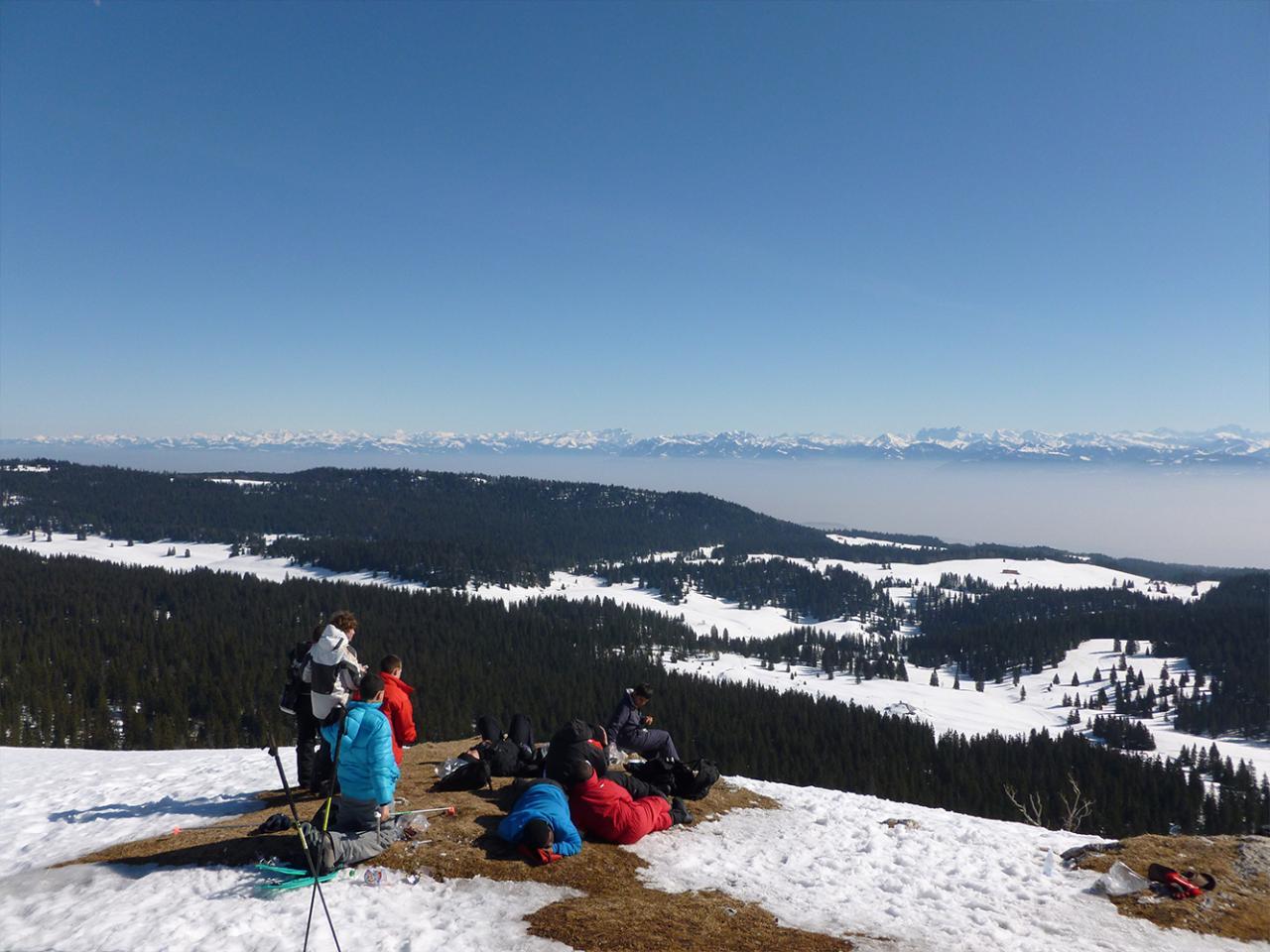 Ski 2012 18