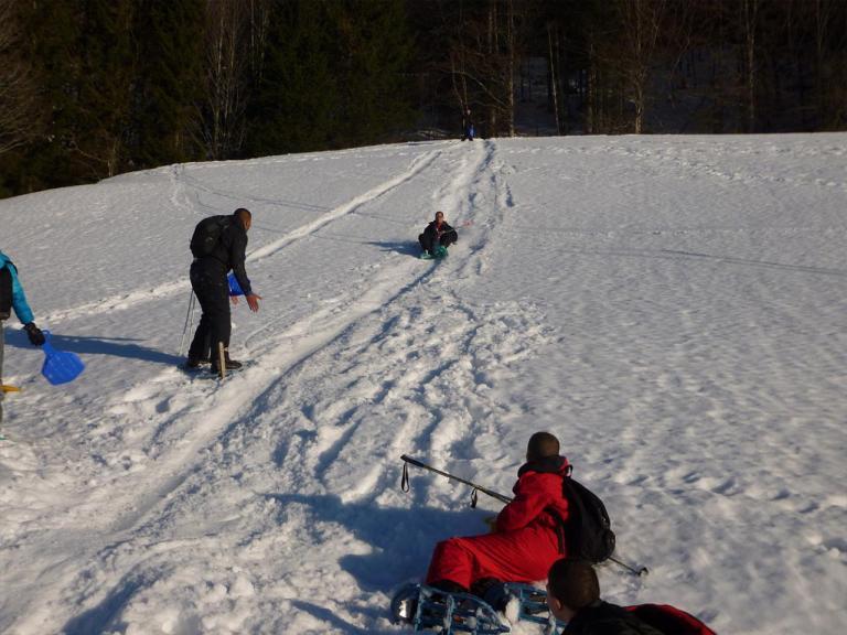 Ski 2012 20