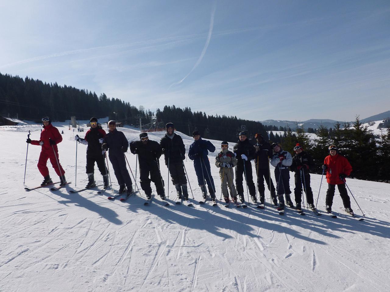 Ski 2012 04