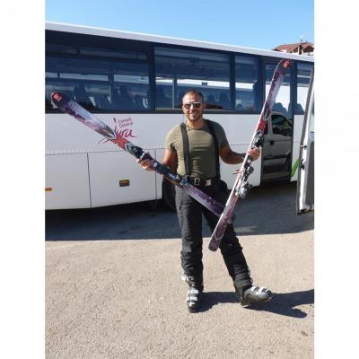 Ski 2012 15