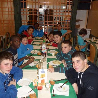 Ski 2012 05