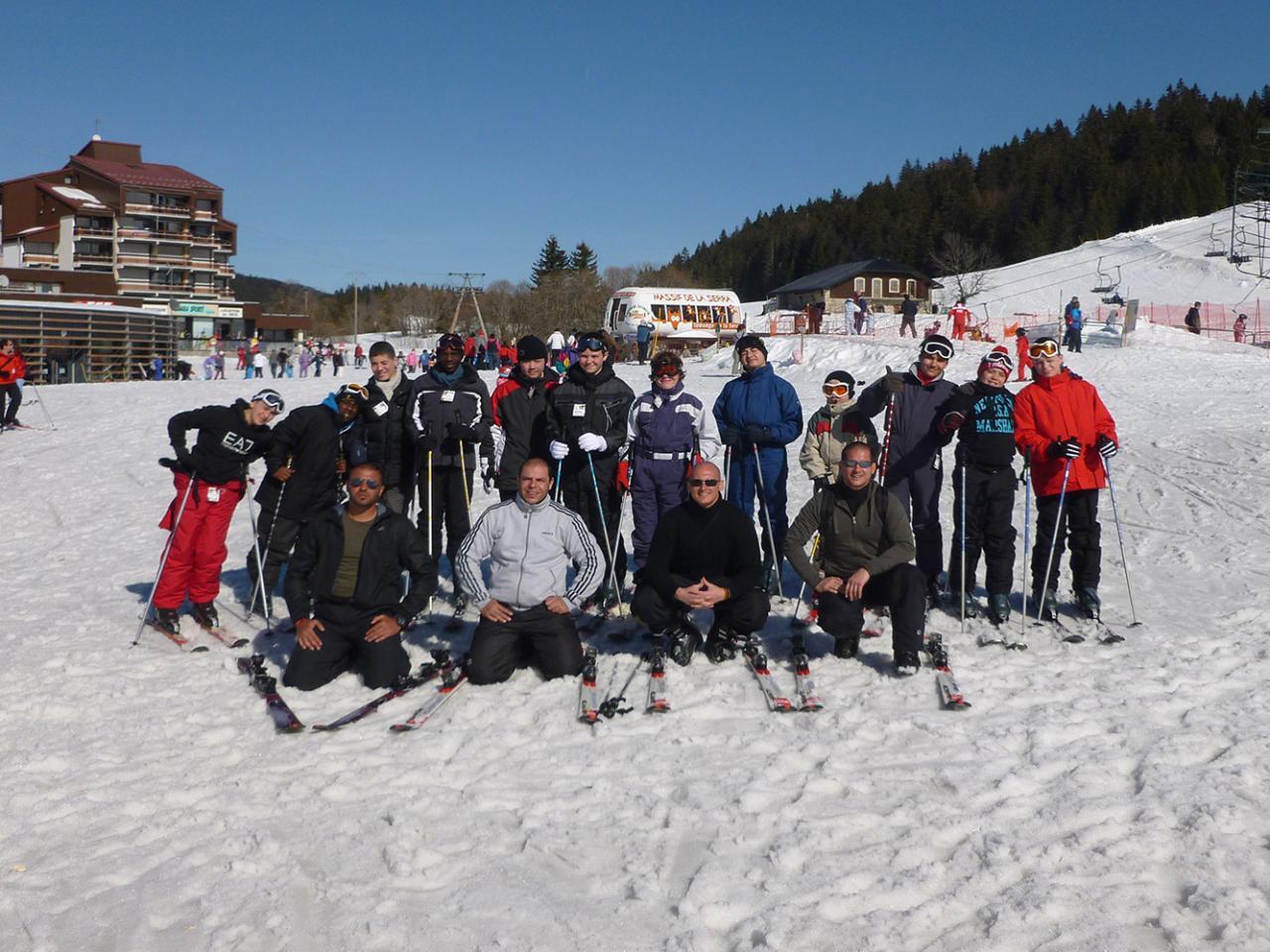 Ski 2012 02