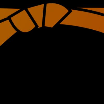 Ceinture marron