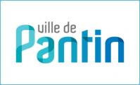 Ville de Pantin